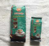 cafe phin huong hau