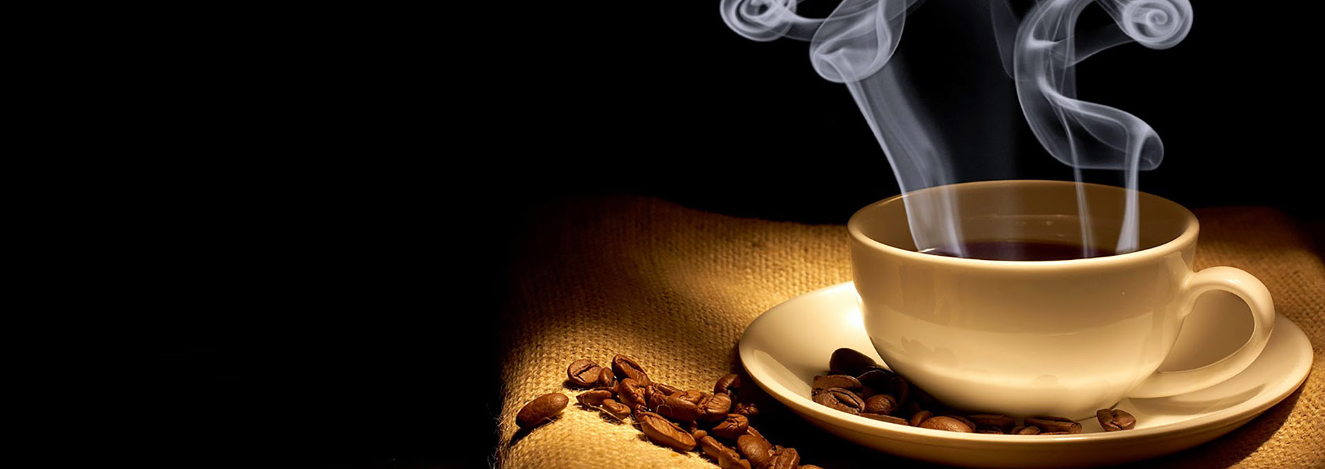 Cafe Hương Hậu